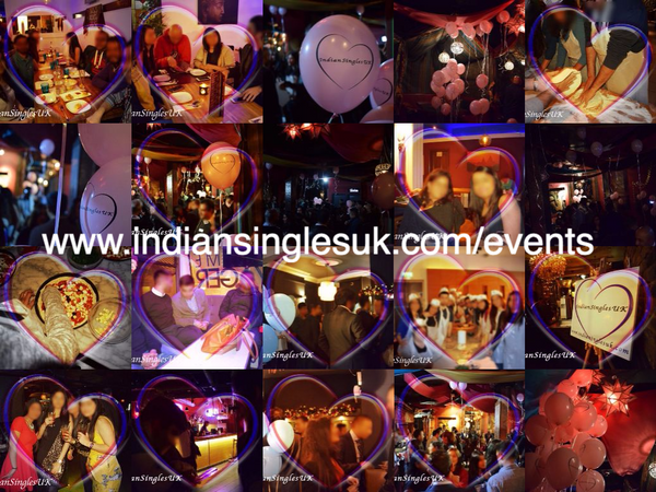 birmingham hindu singles Indian singles choose this resource for dating in birmingham, because this is the place where new flirty connections are made easily and joyously.