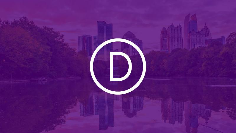 DIVI Nation - Atlanta