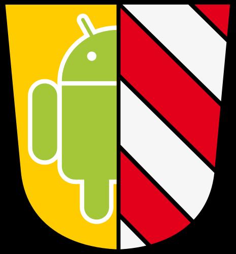 GDG Nuremberg Android