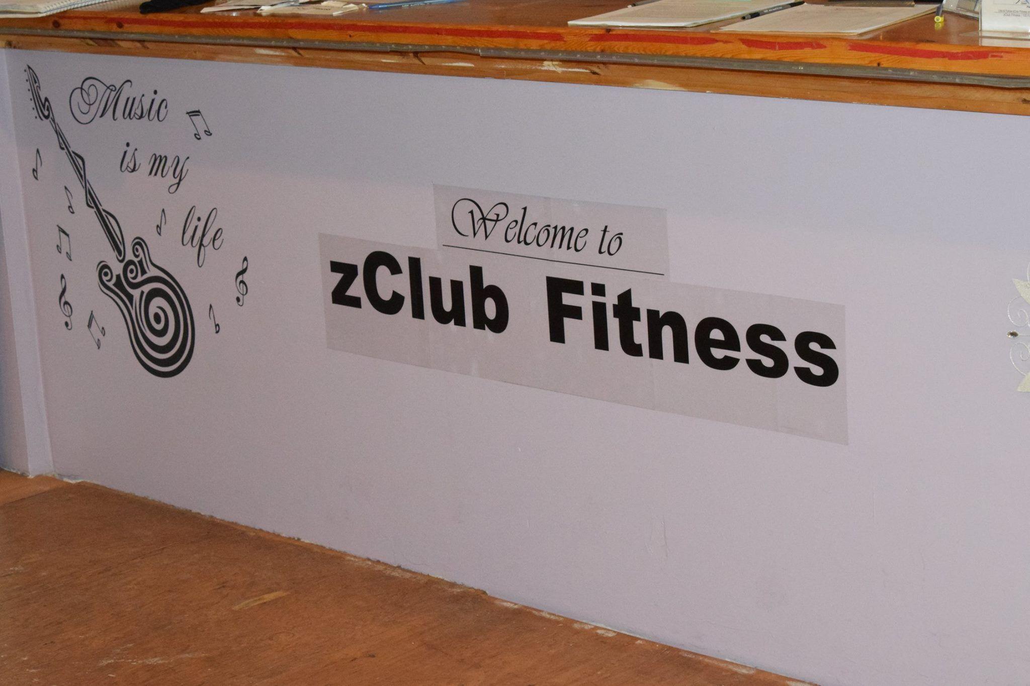 Nashua Zumba Latin Dance Fitness Meetup