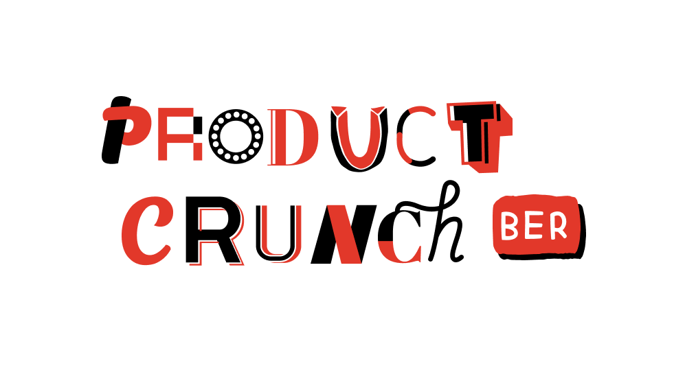 Product Crunch Berlin