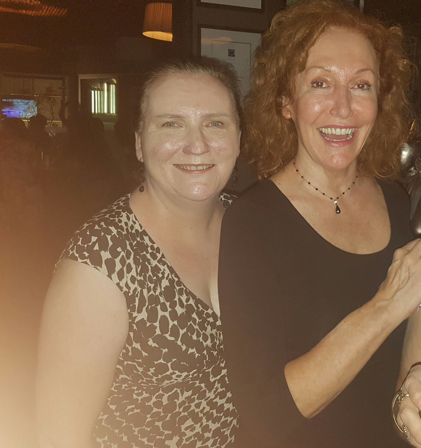 Dating personals in Brisbane