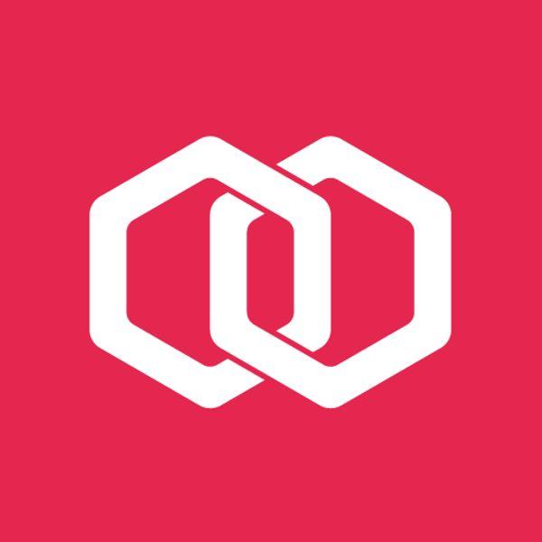 Past Events | Product Hive - UT (Salt Lake City, UT) | Meetup