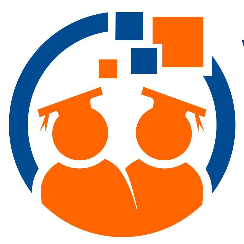 WhizKidz Computer Programmers
