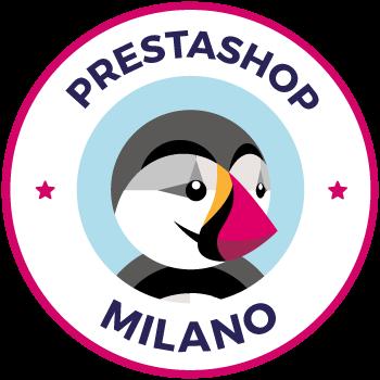 PrestaShop - Milano Ecommerce Meetup