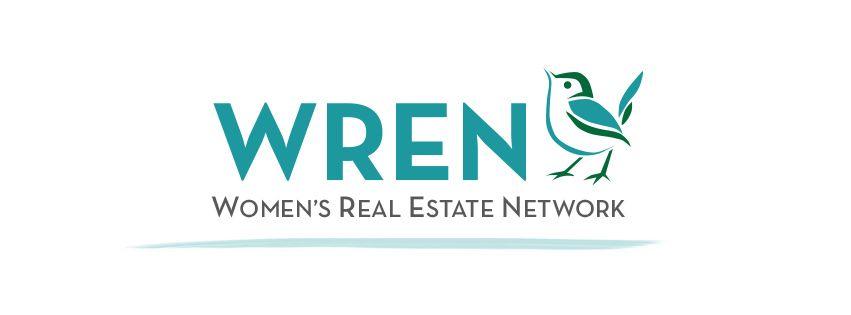 Women's Real Estate Network (WREN) San Diego