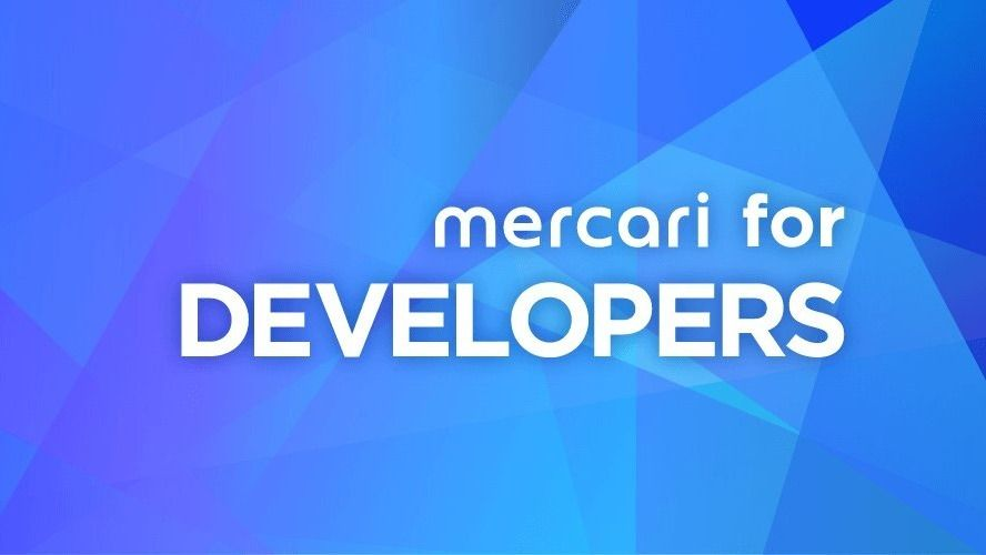Mercari Dev Meetups