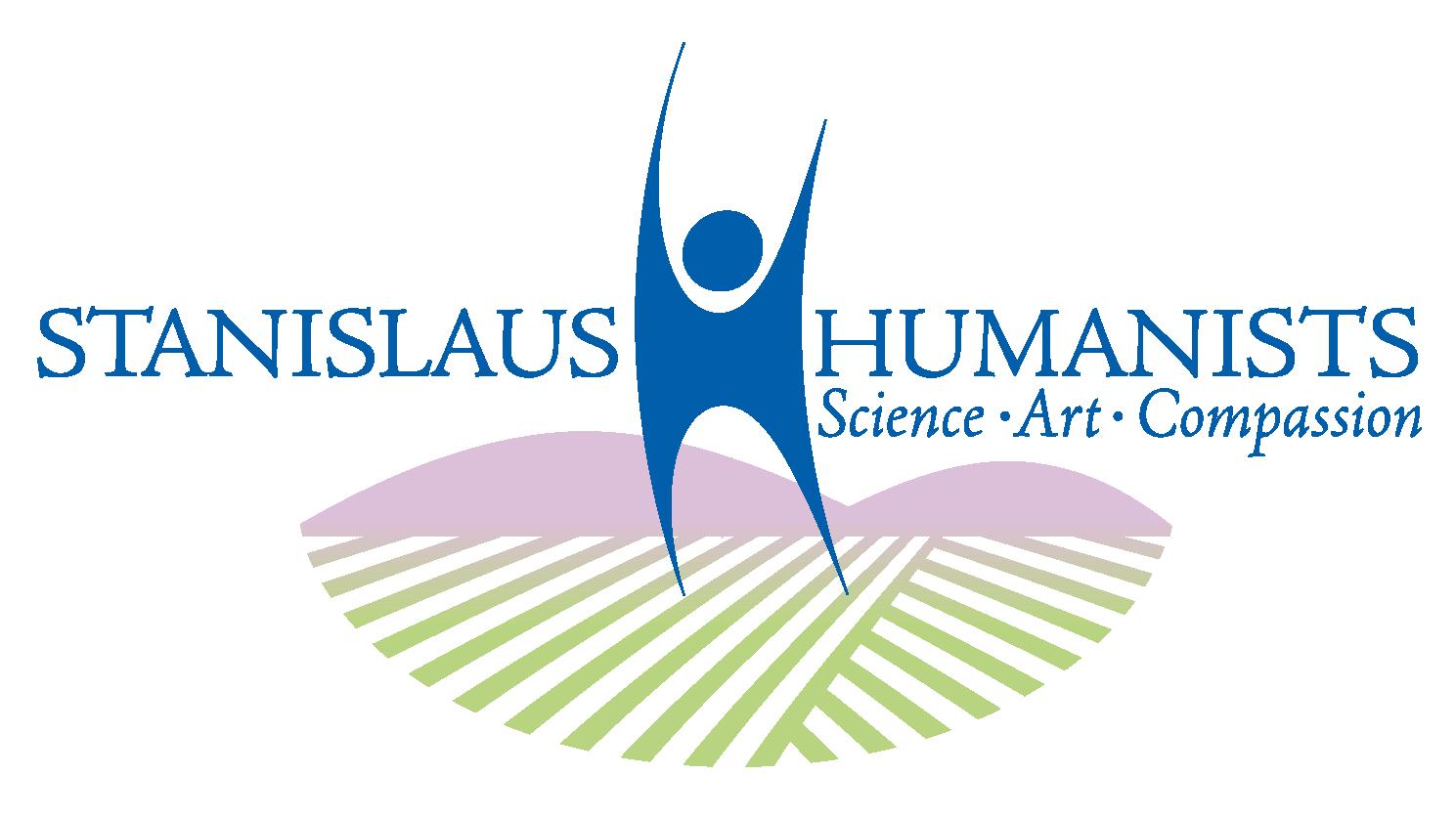 Stanislaus Humanists