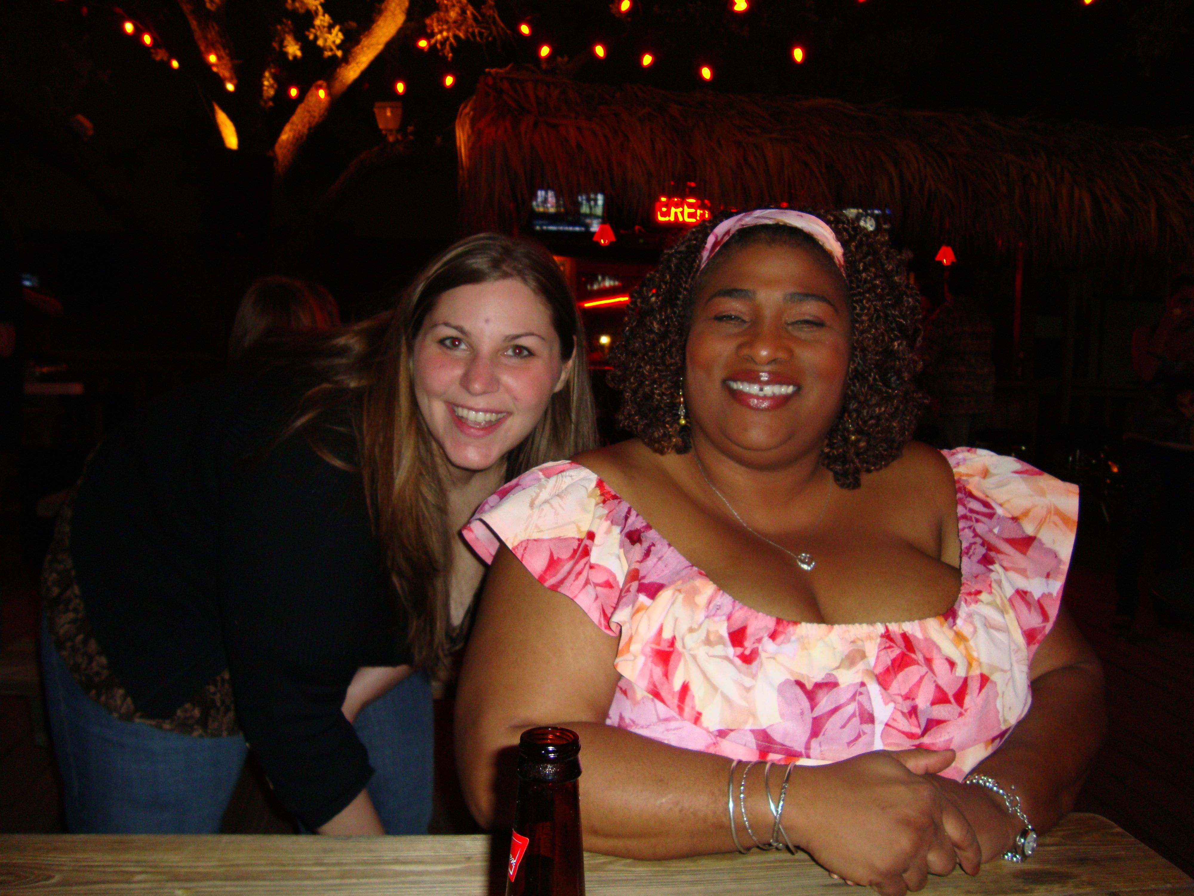copperopolis big and beautiful singles Bbw meet,bbw dating,meet bbw singles  taking the time to view some chubby dating on the internet is a good way for you to meet up with a bbw or big beautiful.