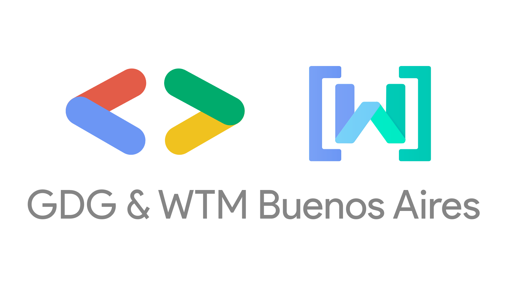 GDG & WTM Buenos Aires