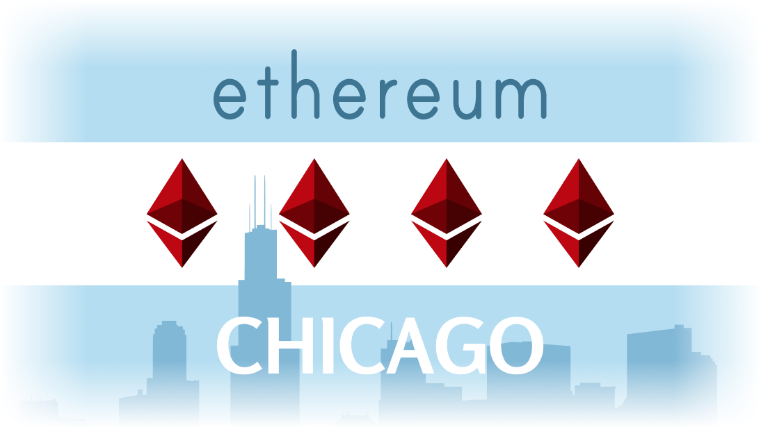 Chicago Ethereum Meetup