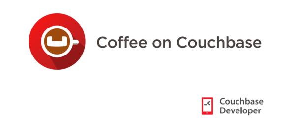Couchbase France