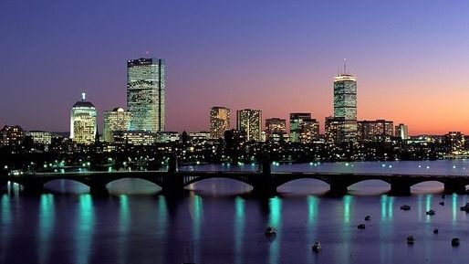Networking for Hardware Startups in Boston