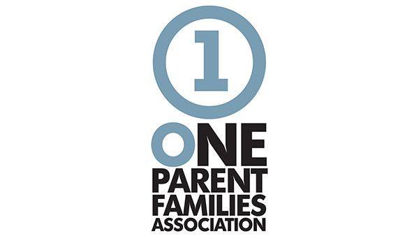 Durham Region East One Parent Families Association