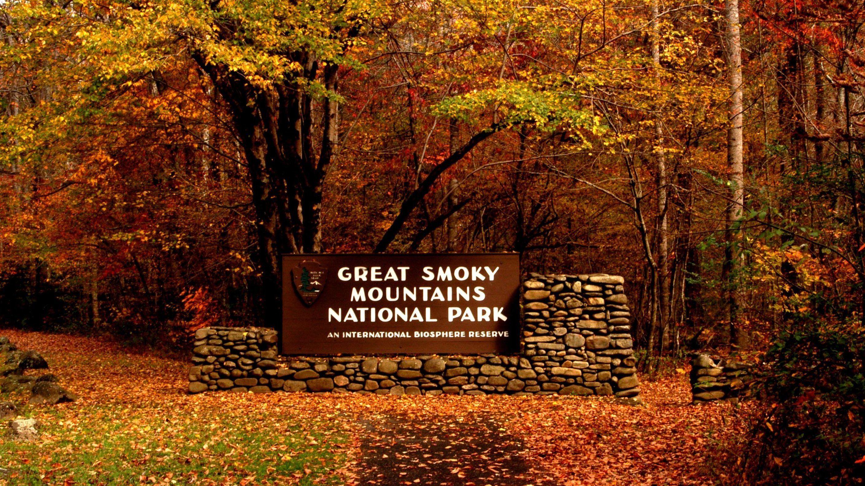 Peak Color Change on the Peaks