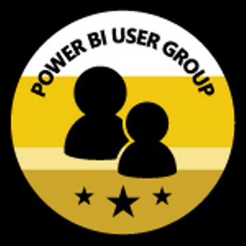 Riga Power BI Meetup Pages - Riga Power BI Meetup (Riga) | Meetup