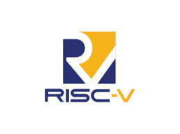 Bay Area RISC-V Group