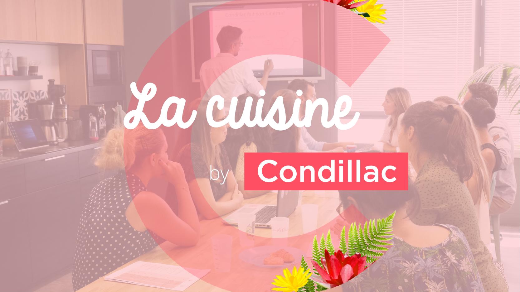 La Cuisine: Ateliers pour indépendants, freelances, startups