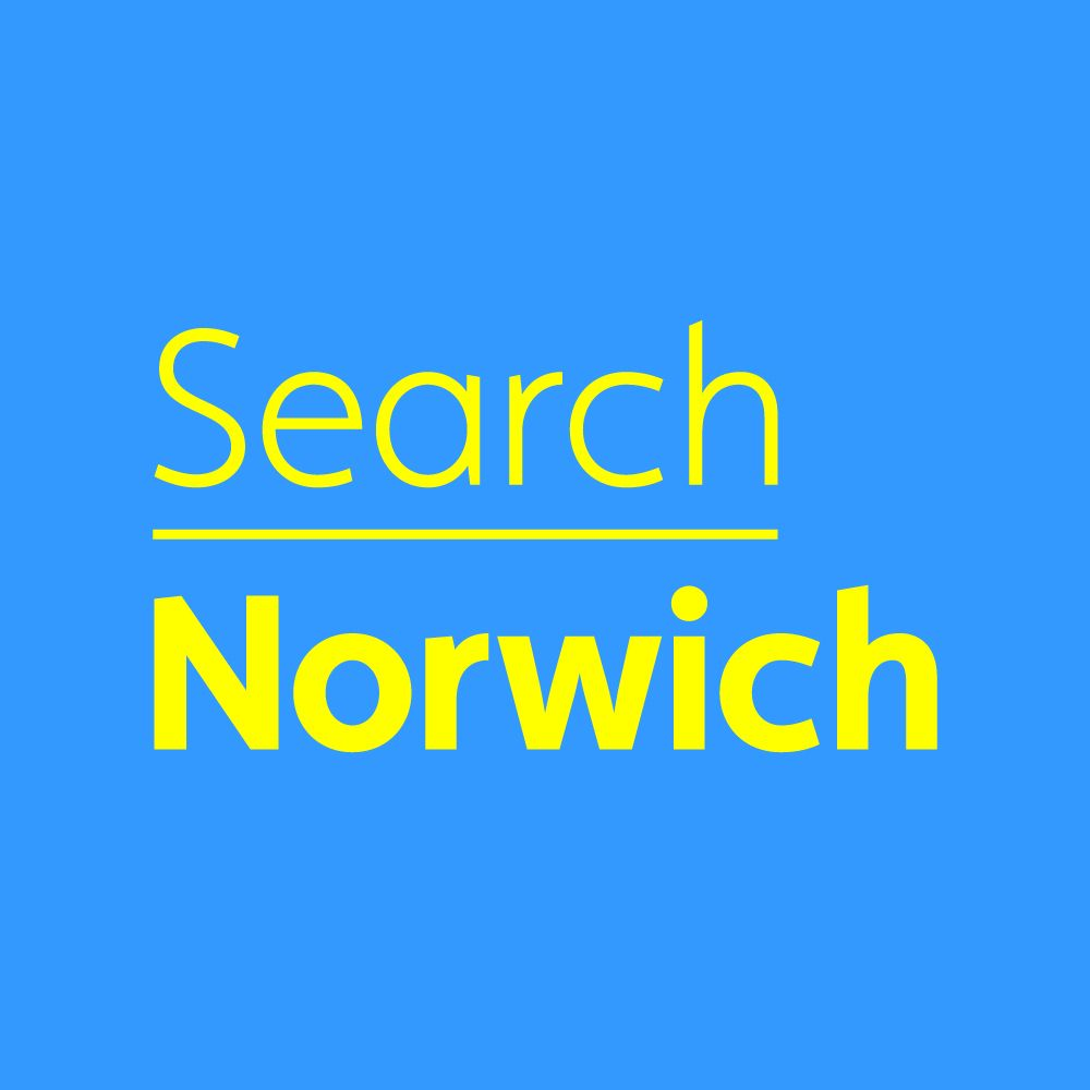 SearchNorwich