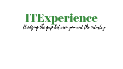 ITExperience
