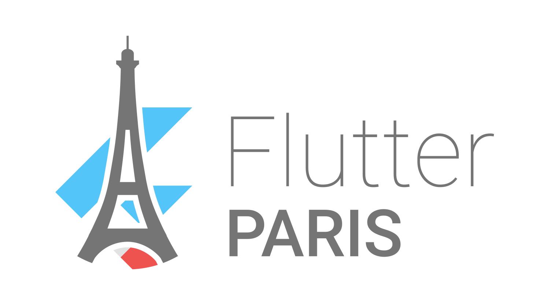 Flutter Paris