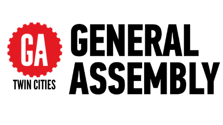 General Assembly Twin Cities