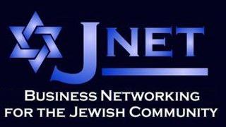 JNET-Jewish NETworking Encino Chapter