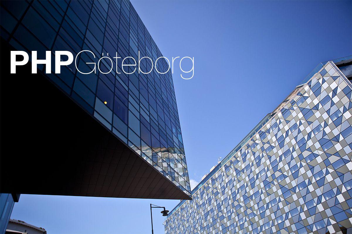 PHP Göteborg