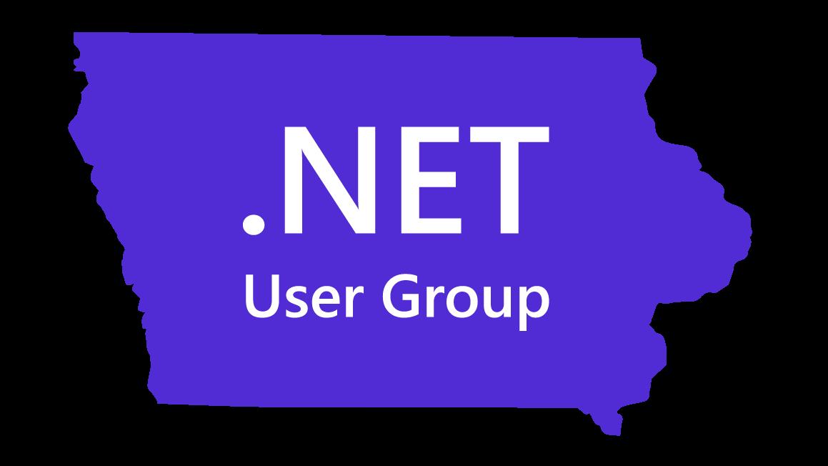 Iowa .NET User Group