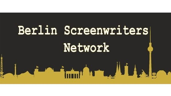 Berlin Screenwriters Network (Berlin, Germany) | Meetup