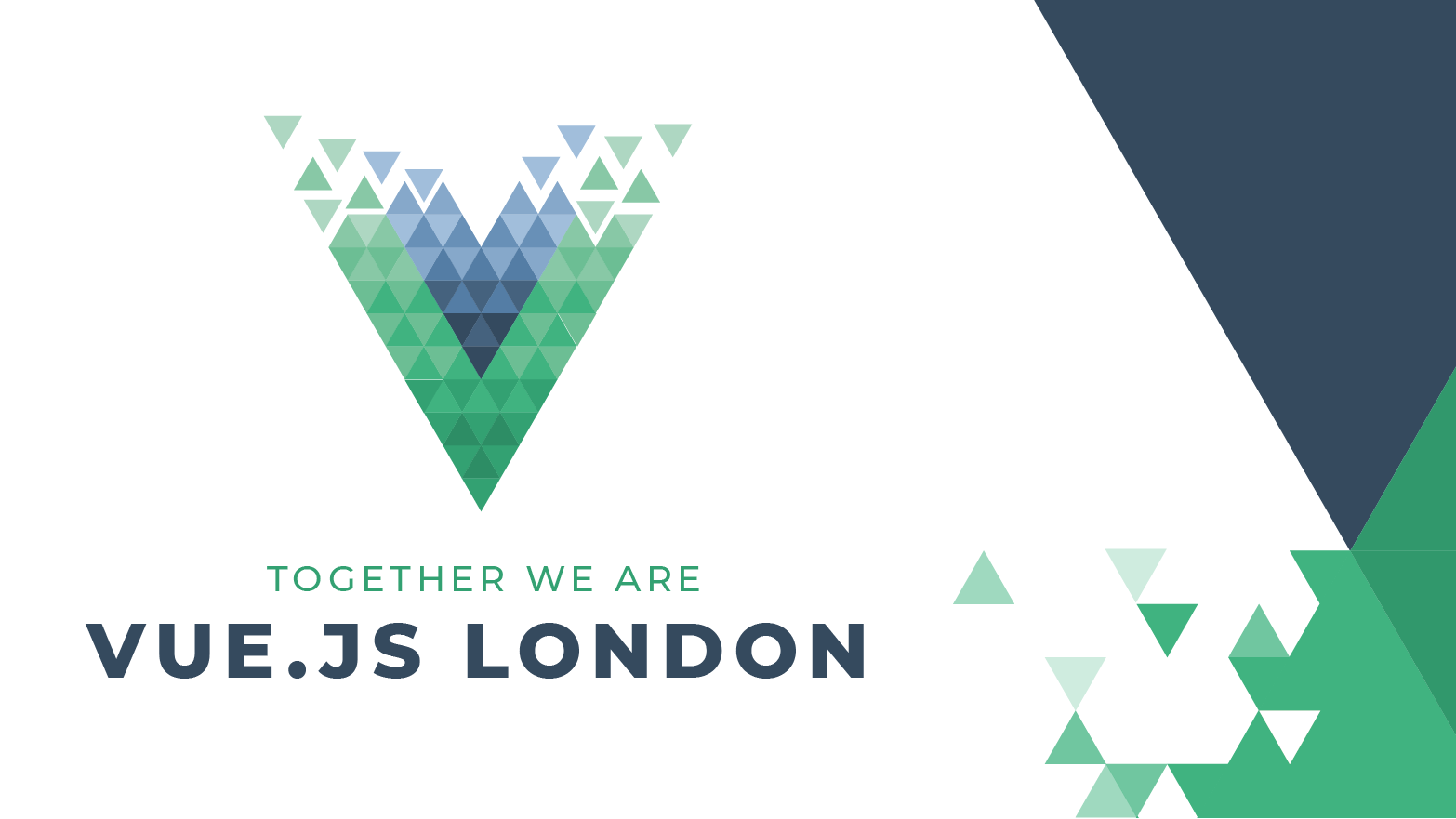 Vue.js London Meetup