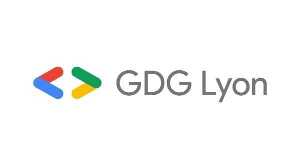 GDG Lyon (Ex LYAUG)