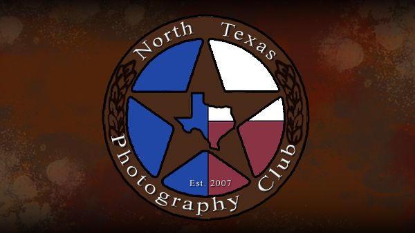 The North Texas Photography Club