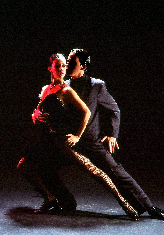 alma de tango masquerade ball at the biltmore hotel
