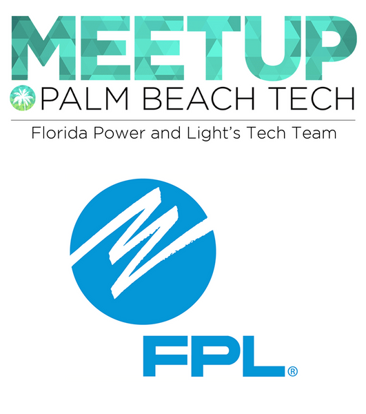 Florida Power U0026 Light | U201cHurricanes And Technologyu201d