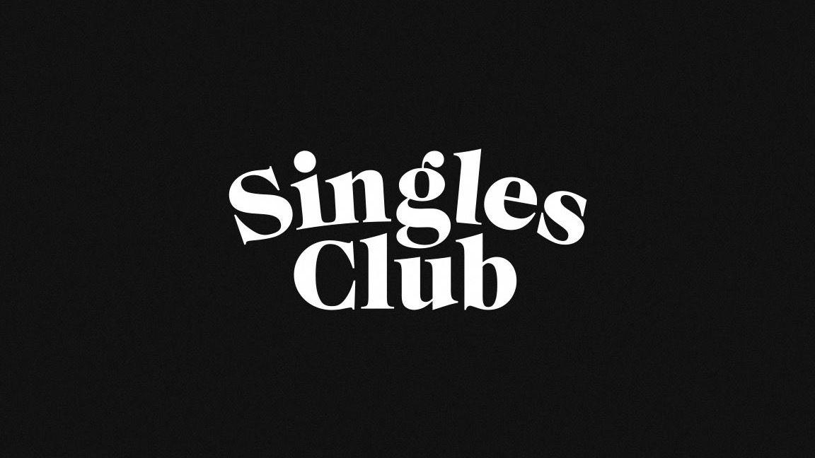 Savannah Singles Social Club