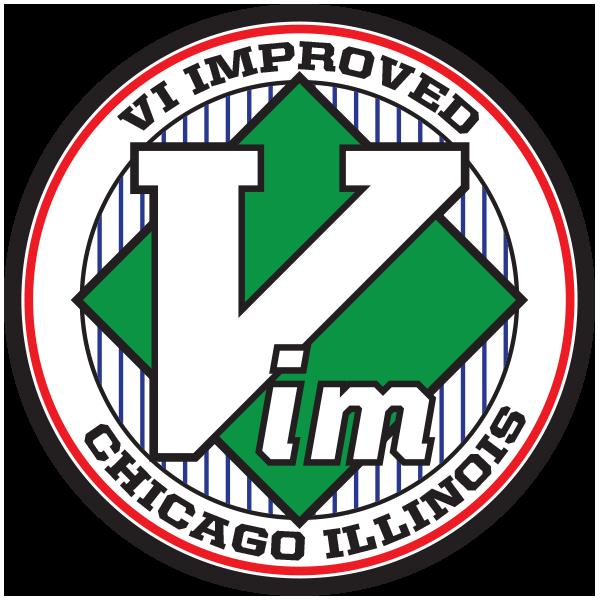 Vim Chicago