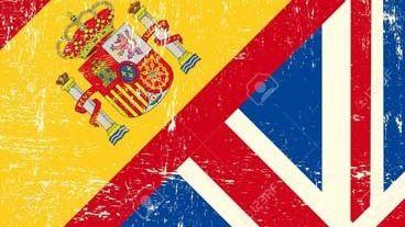 Spanish - English Language Exchange (Intercambio de Idiomas)