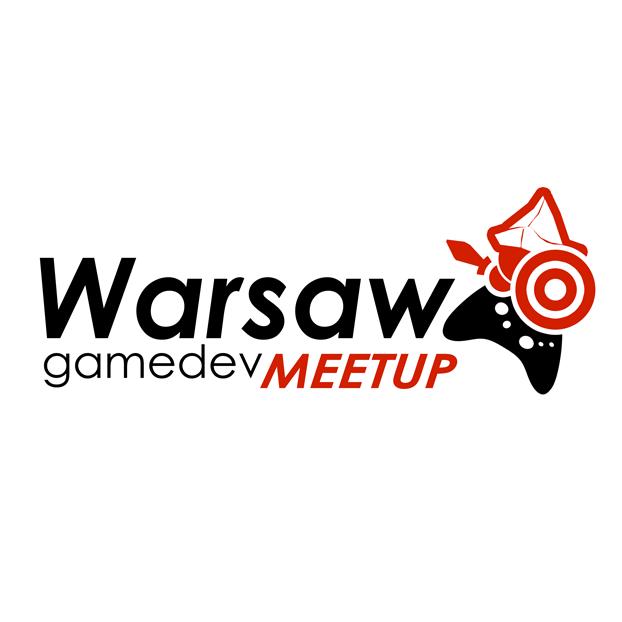 Warsaw GameDev Meetup