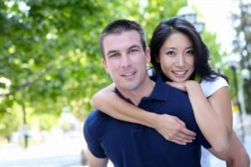 Asian Women For Torrance Dating 17