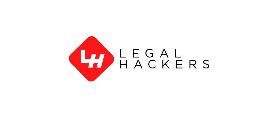 Massachusetts Legal Hackers
