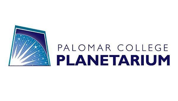 Palomar College Escondido Campus Map.Palomar College Planetarium Public Shows Meetup