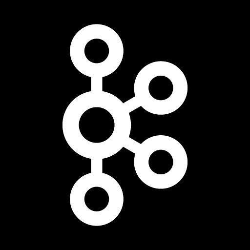 Milano Apache Kafka®  Meetup by Confluent