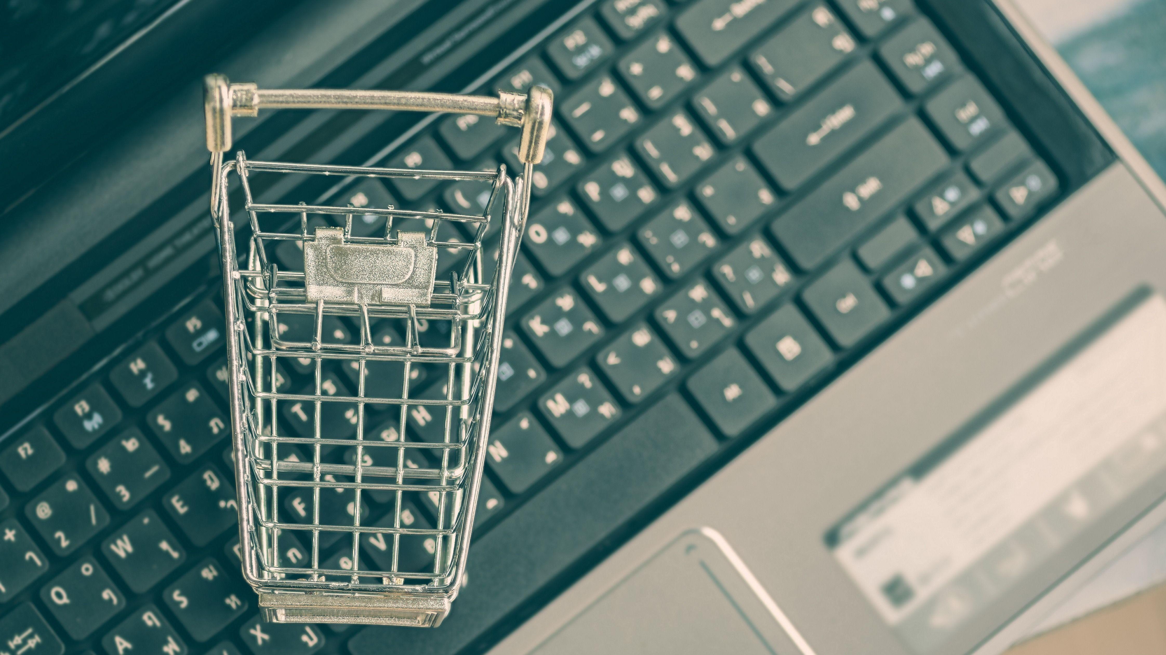 Digital Commerce Tech Meetup Hamburg