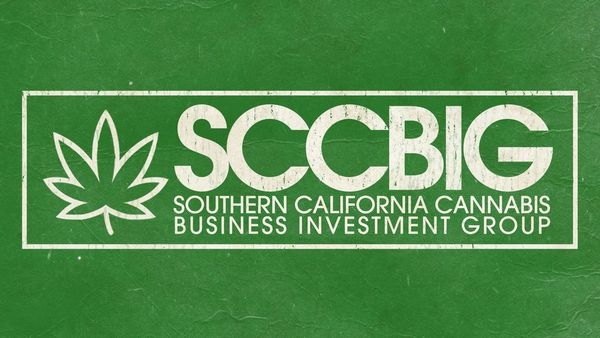 Southern California Cannabis Business Investment Group (Los Angeles