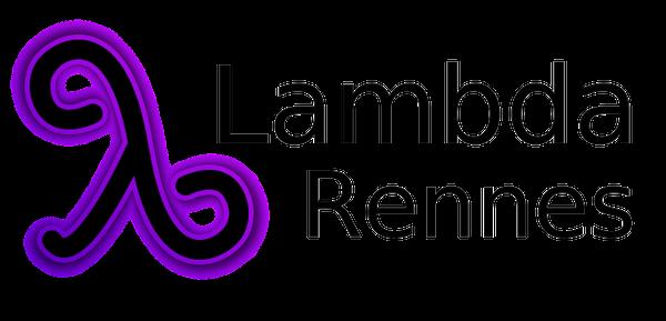 Lambda Rennes