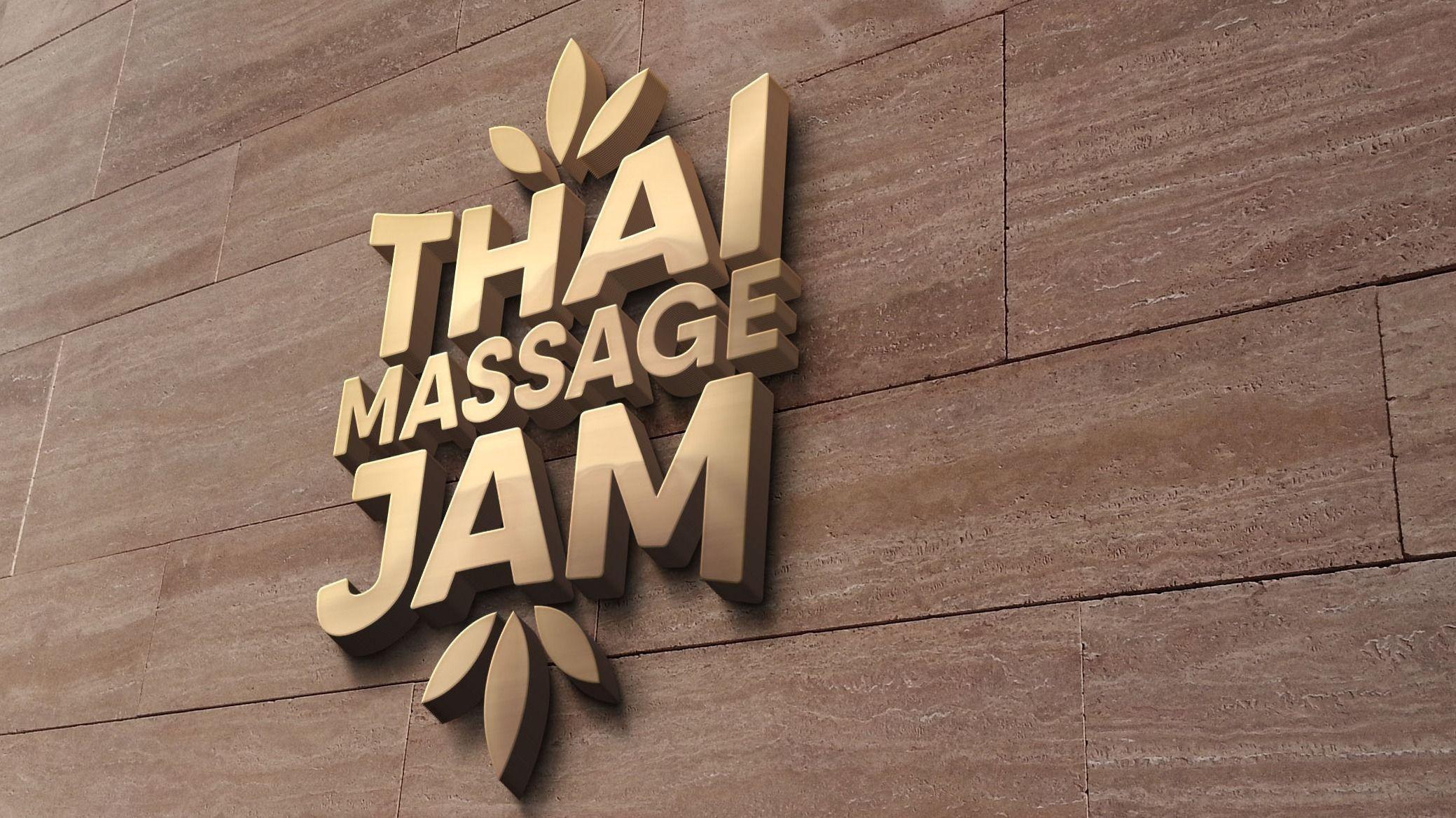 Austin Thai Massage