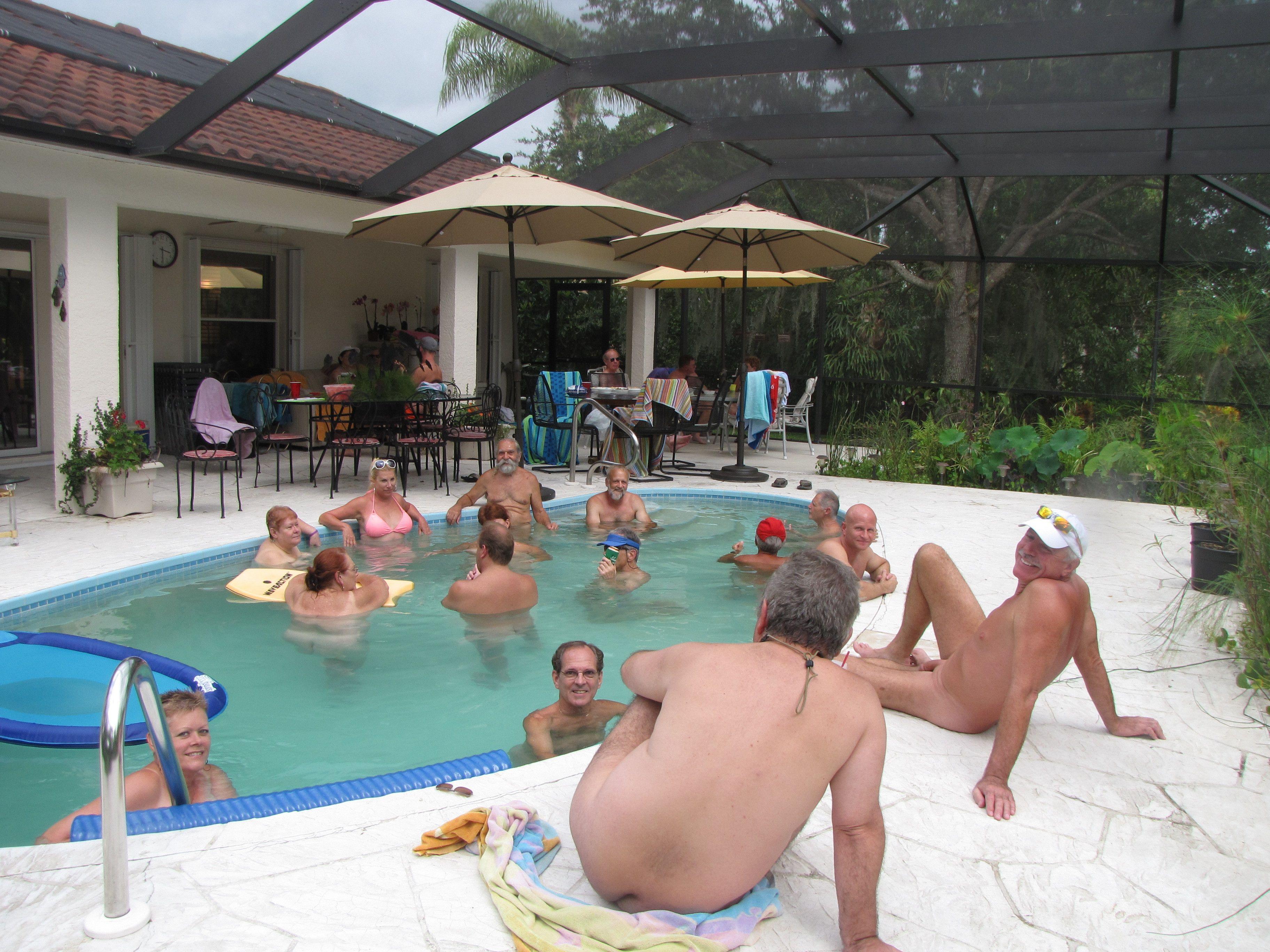Top Dating-Website in florida