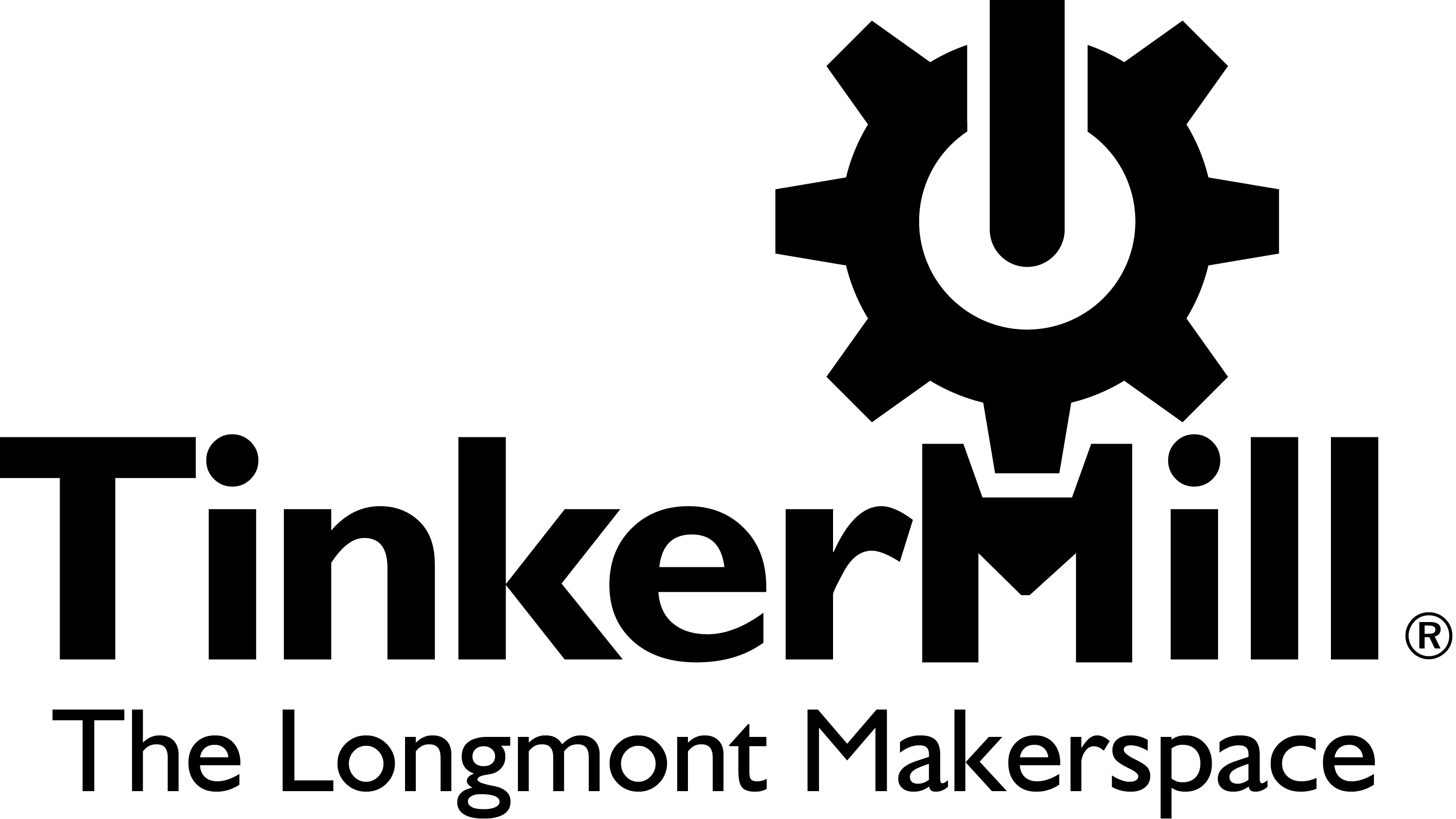 TinkerMill: The Longmont Makerspace