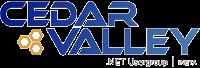 Cedar Valley .NET User Group